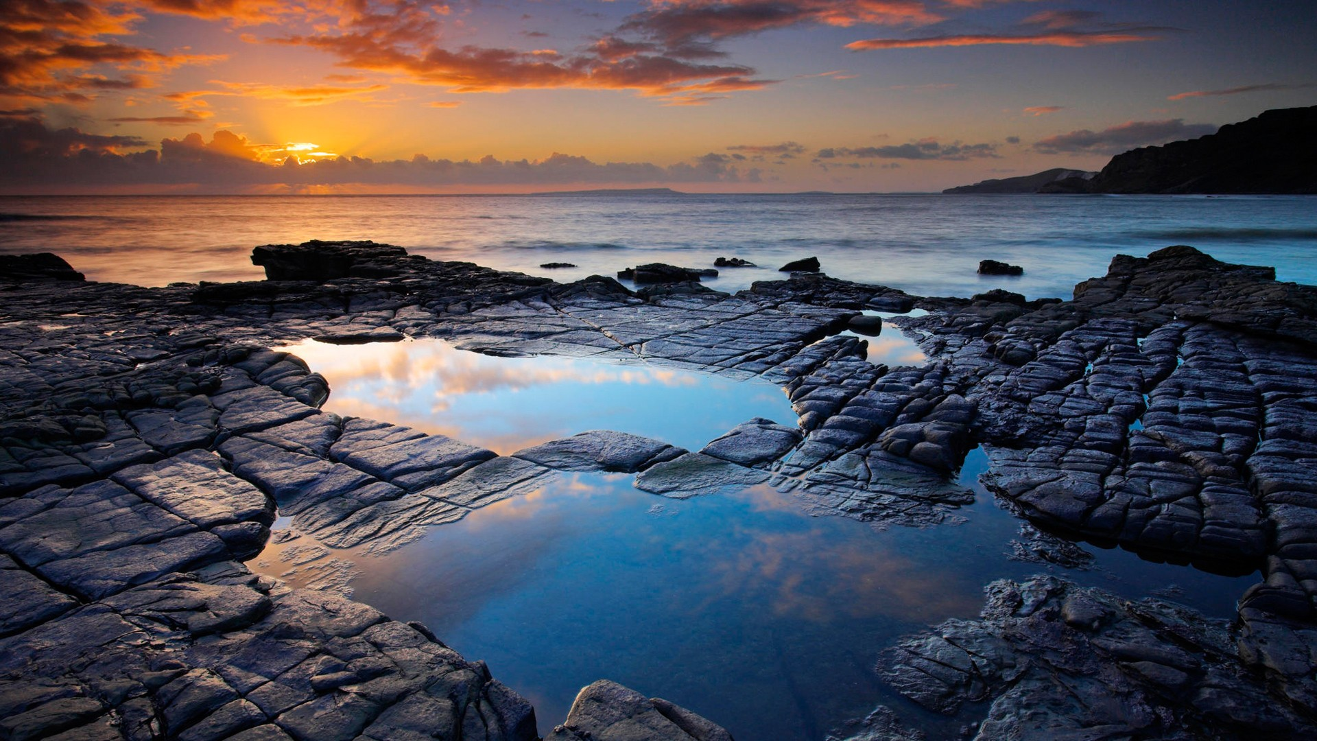 Free 3d Widescreen Wallpapers For Pc Rockpool Uk Wallpapers Hd Wallpapers Id 10234