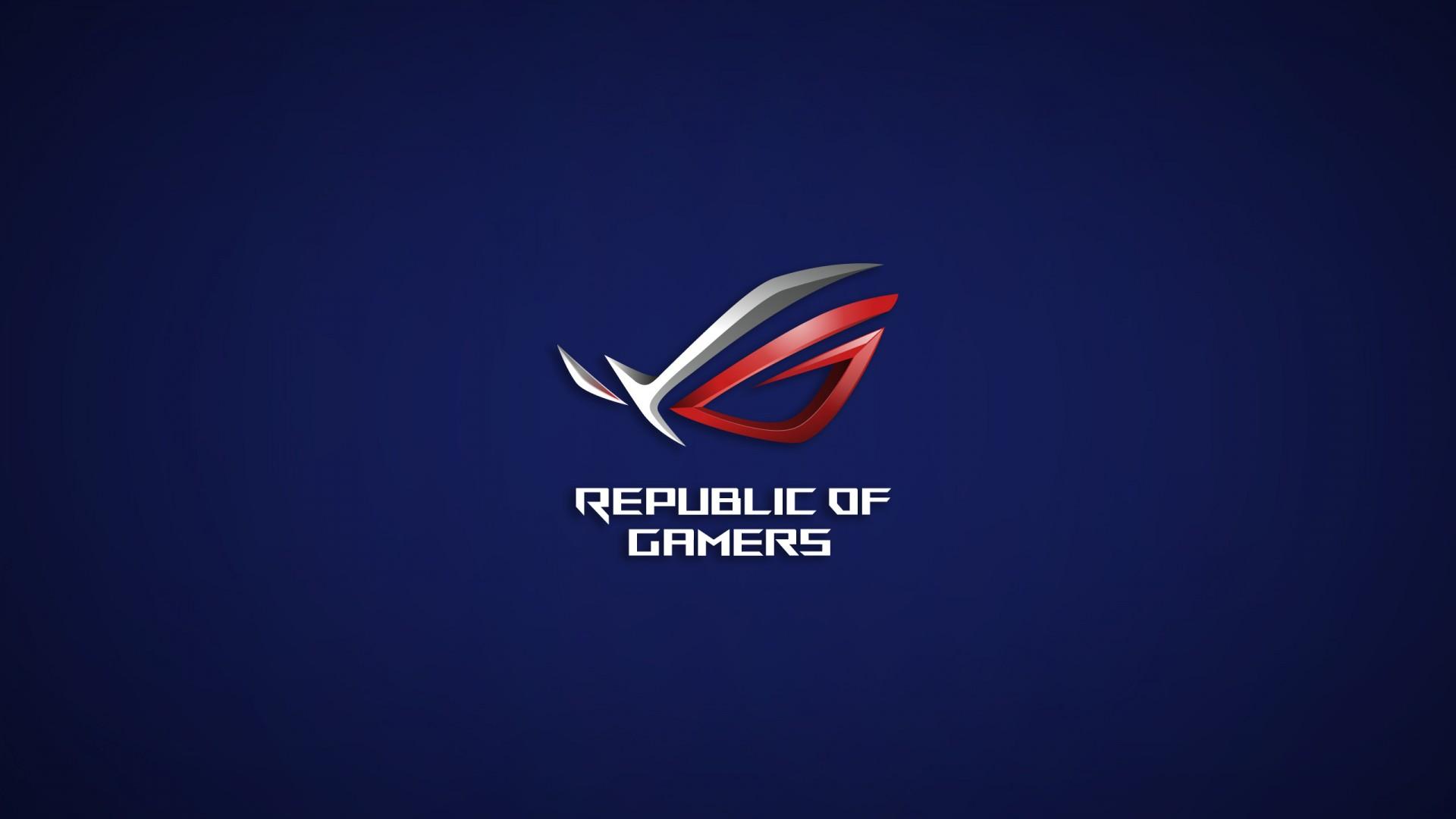 Iphone X Liquid Wallpaper Download Rog Asus Republic Of Gamers Wallpapers Hd Wallpapers