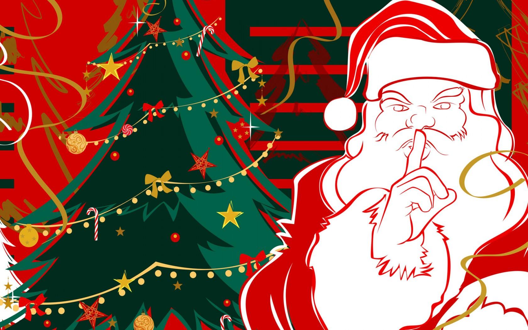 Vintage Cars Hd Wallpapers Free Download Santa Clause Xmas Wallpapers Hd Wallpapers Id 4773