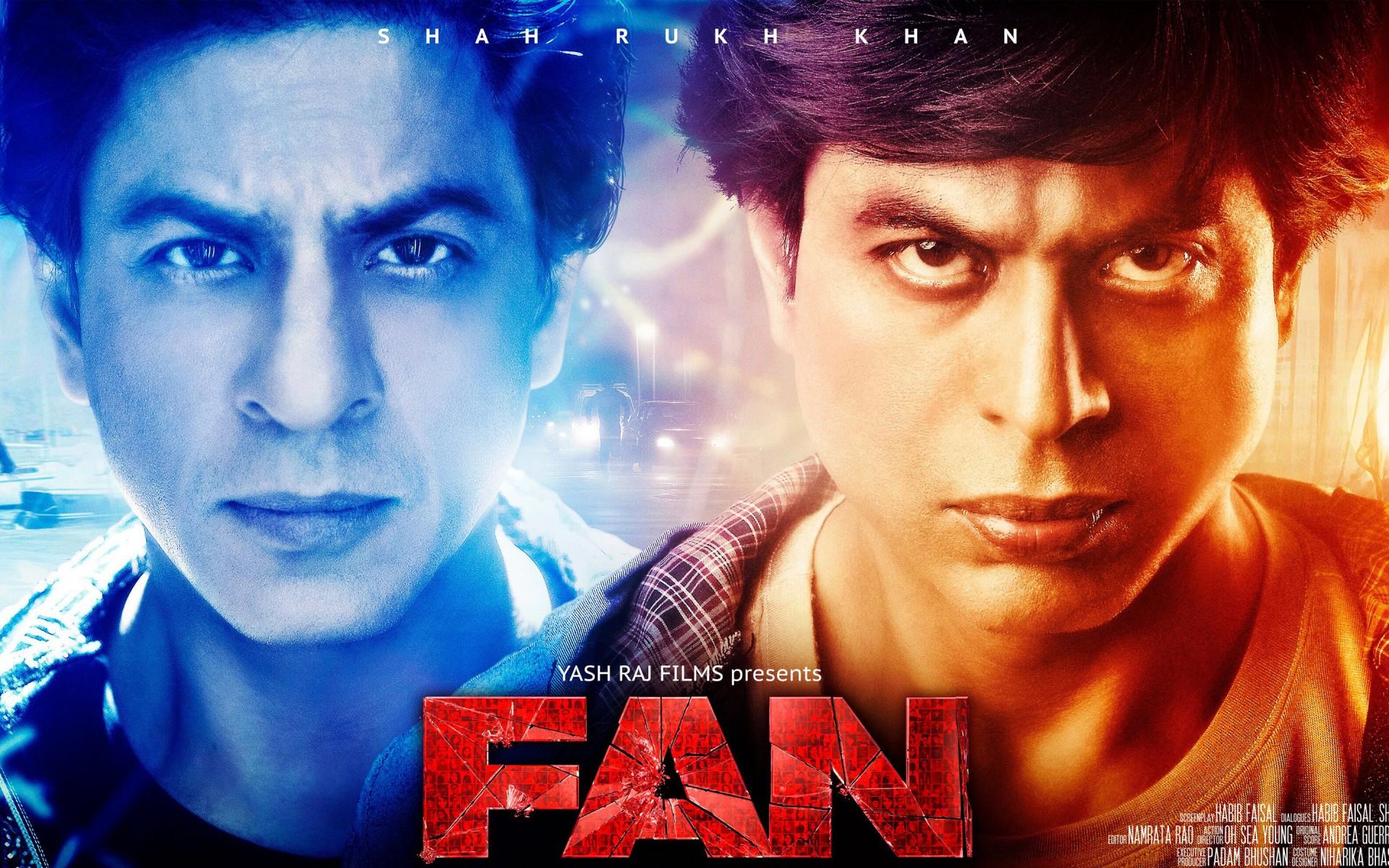 Cute Wallpapers Romance Shah Rukh Khan Fan 2016 Wallpapers Hd Wallpapers Id 17679