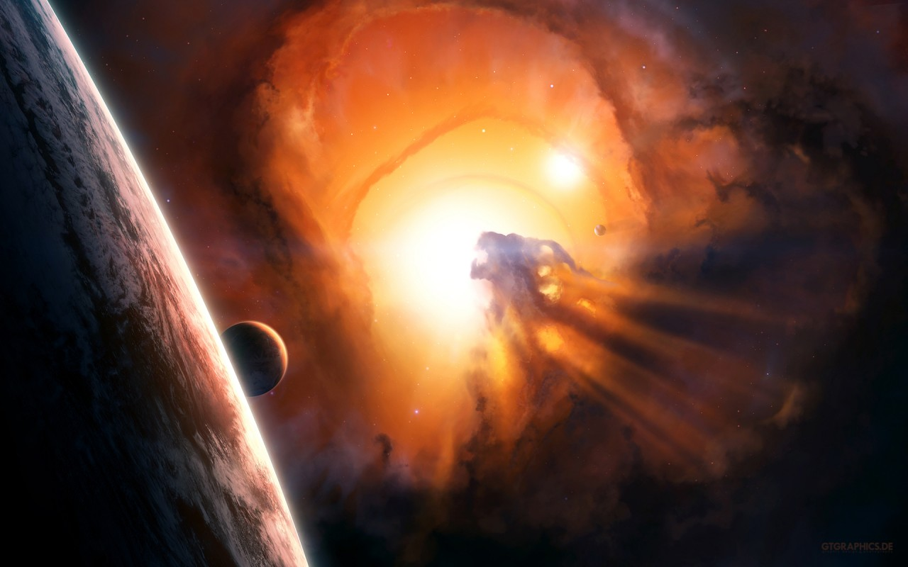Sick Wallpapers For Iphone 5 Space Black Hole Wallpapers Hd Wallpapers Id 14152