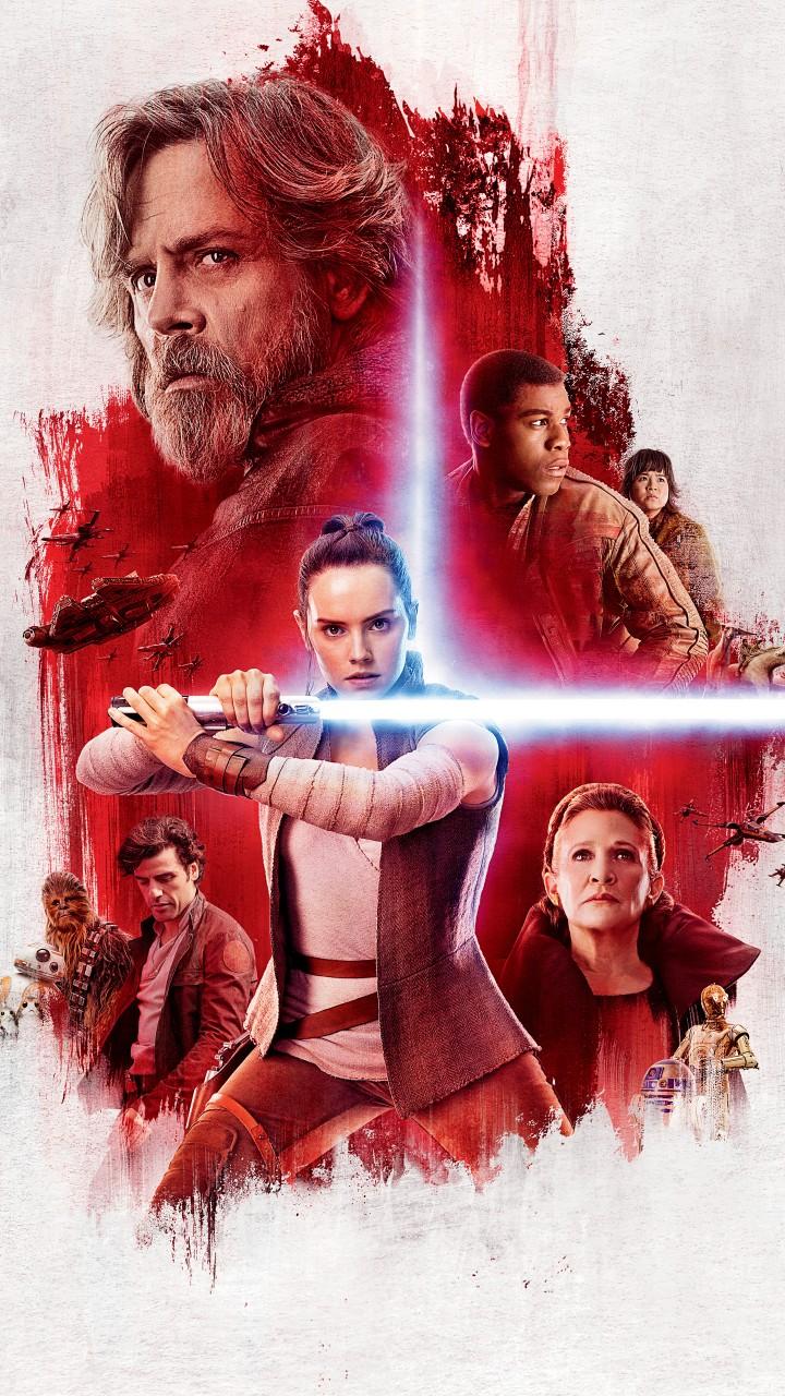 Kylo Ren Wallpaper Iphone X Star Wars The Last Jedi 2017 4k 8k Wallpapers Hd