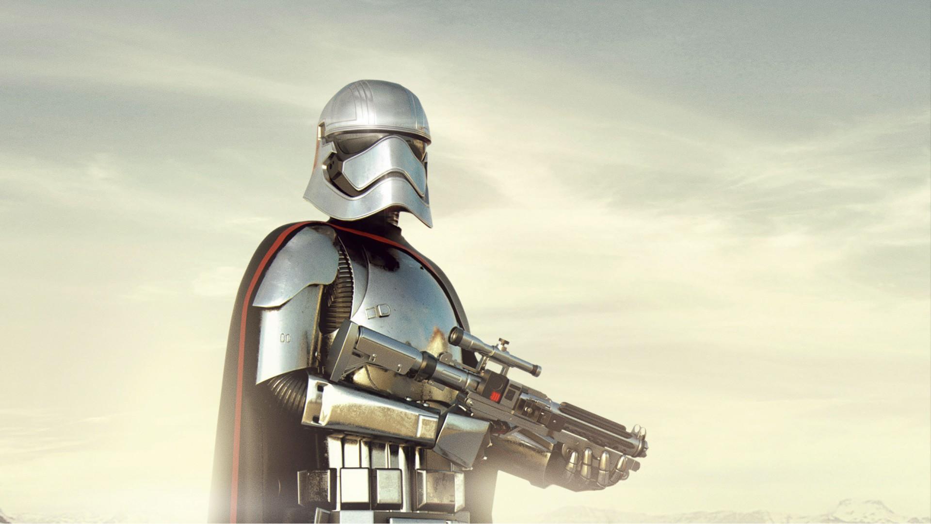 Star War Wallpaper Iphone X Stormtrooper Star Wars Hd Wallpapers Hd Wallpapers Id