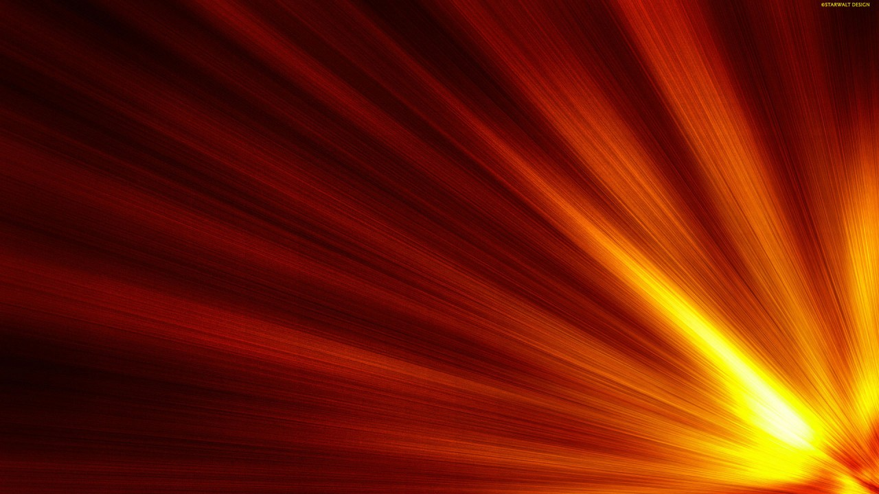 Cute Graphic Wallpaper Sun Glow Abstract Wallpapers Hd Wallpapers Id 5091