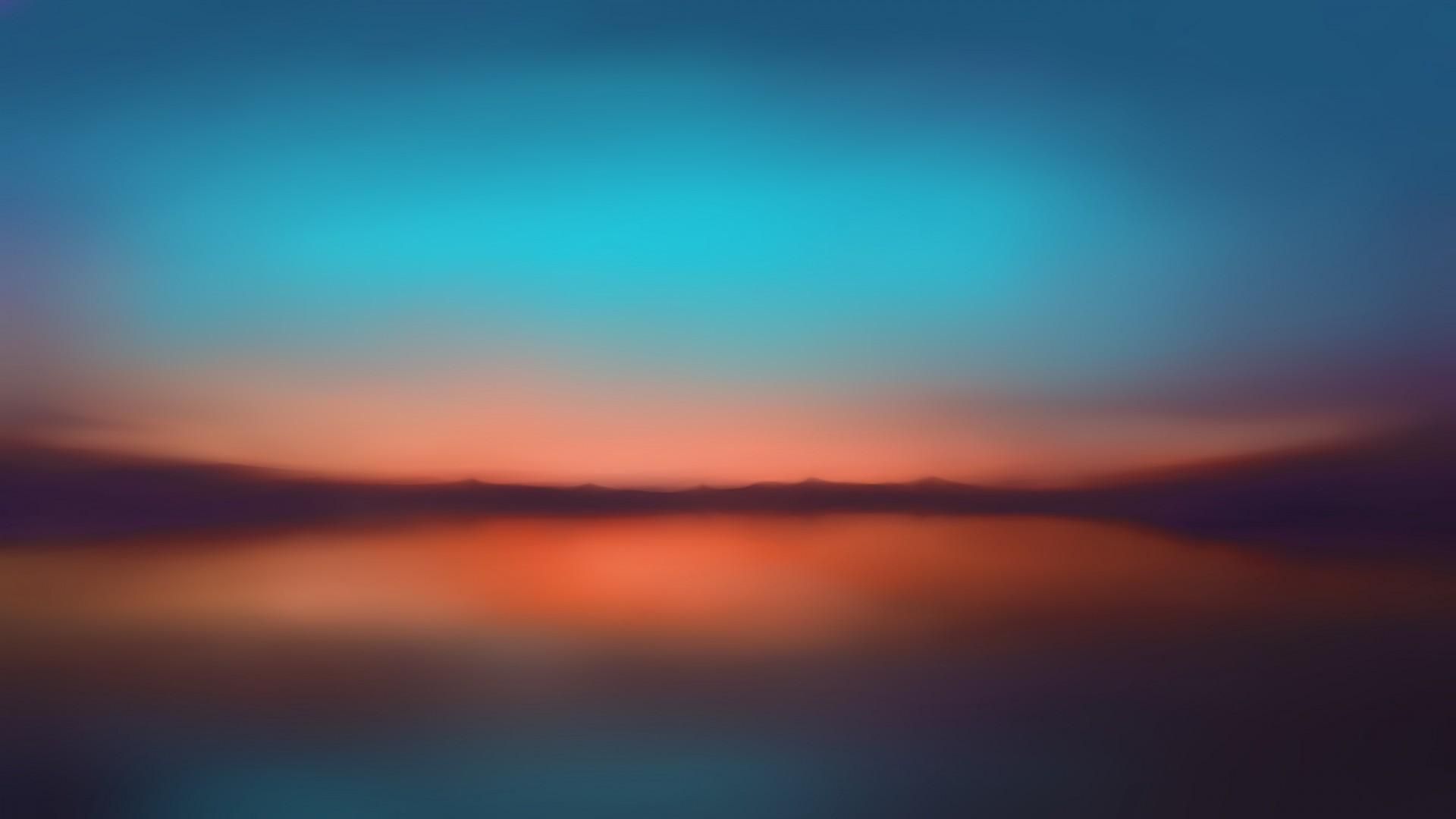 Windows 10 Wallpapers Hd Fall Sunset Minimal 5k Wallpapers Hd Wallpapers Id 24304