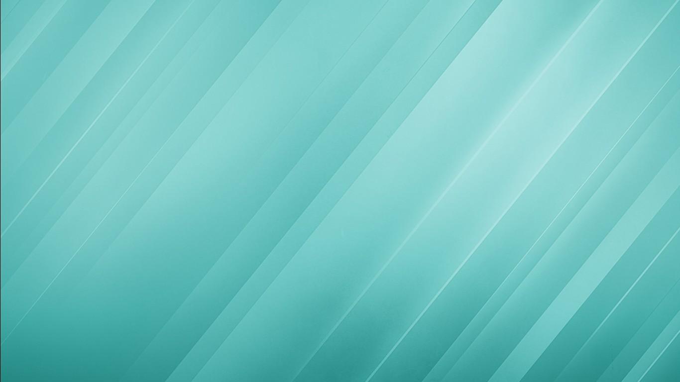 Matrix Wallpaper Iphone 4 Teal Pattern Wallpapers Hd Wallpapers Id 25173