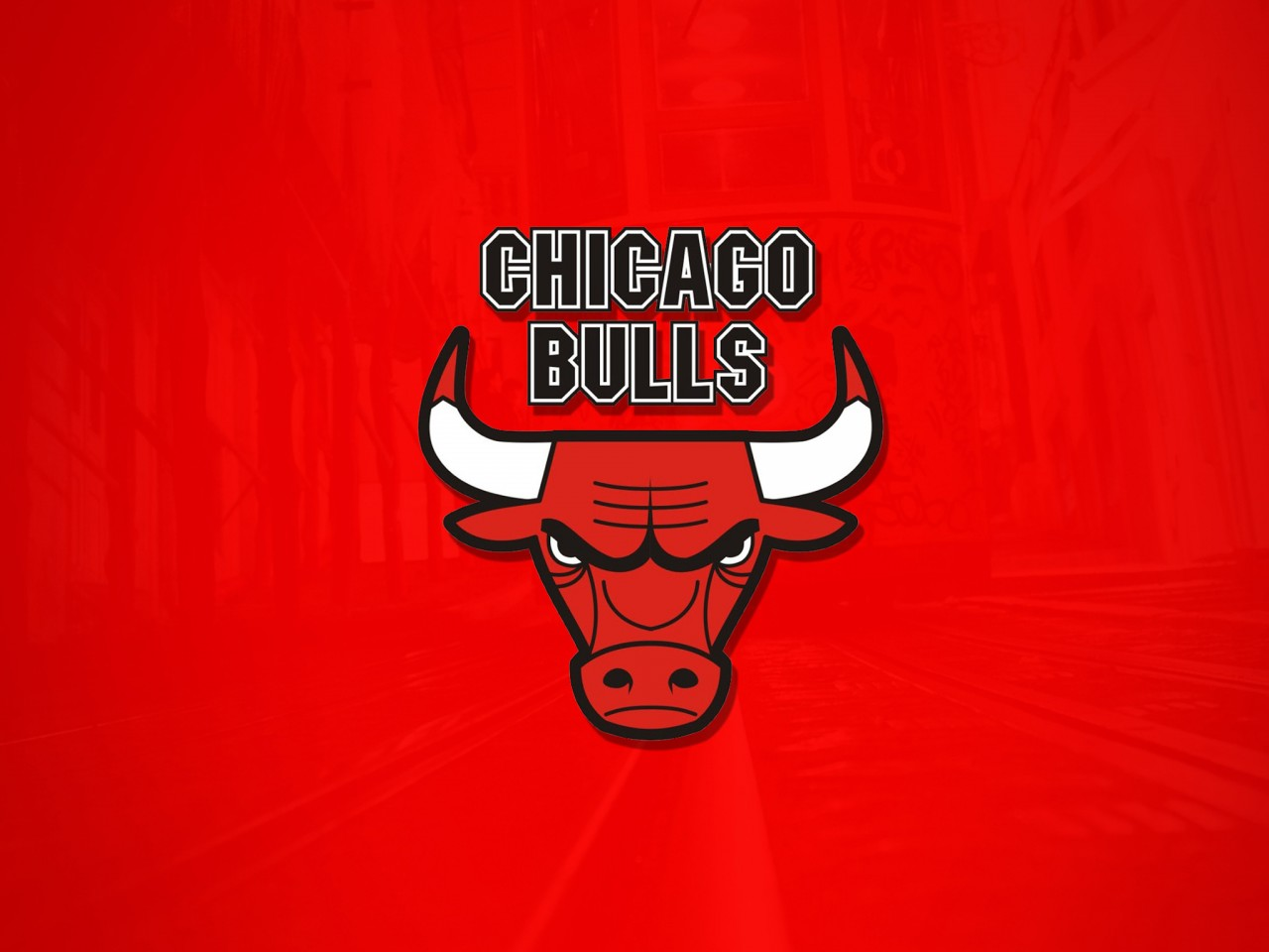 Cute Wallpapers For Iphone 6 Hd The Chicago Bulls Wallpapers Hd Wallpapers Id 17704