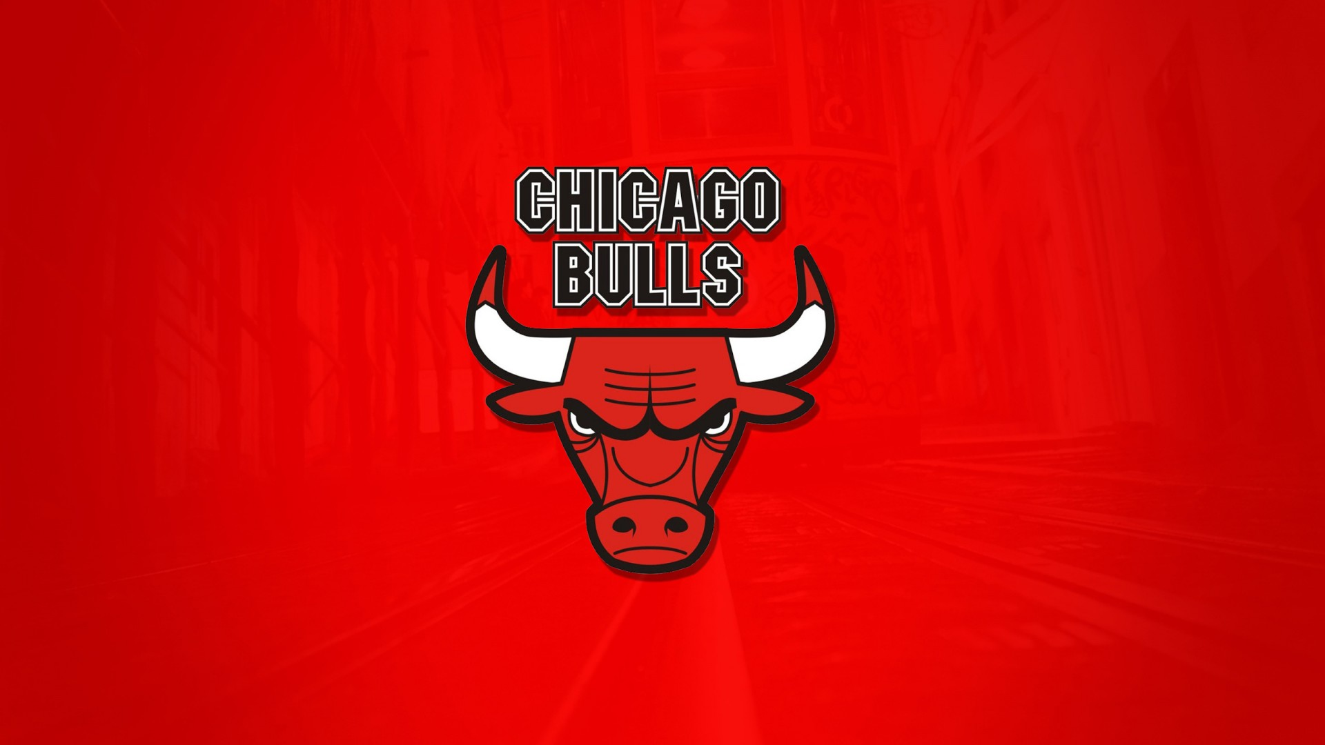 3d Chicago Bulls Wallpaper The Chicago Bulls Wallpapers Hd Wallpapers Id 17704