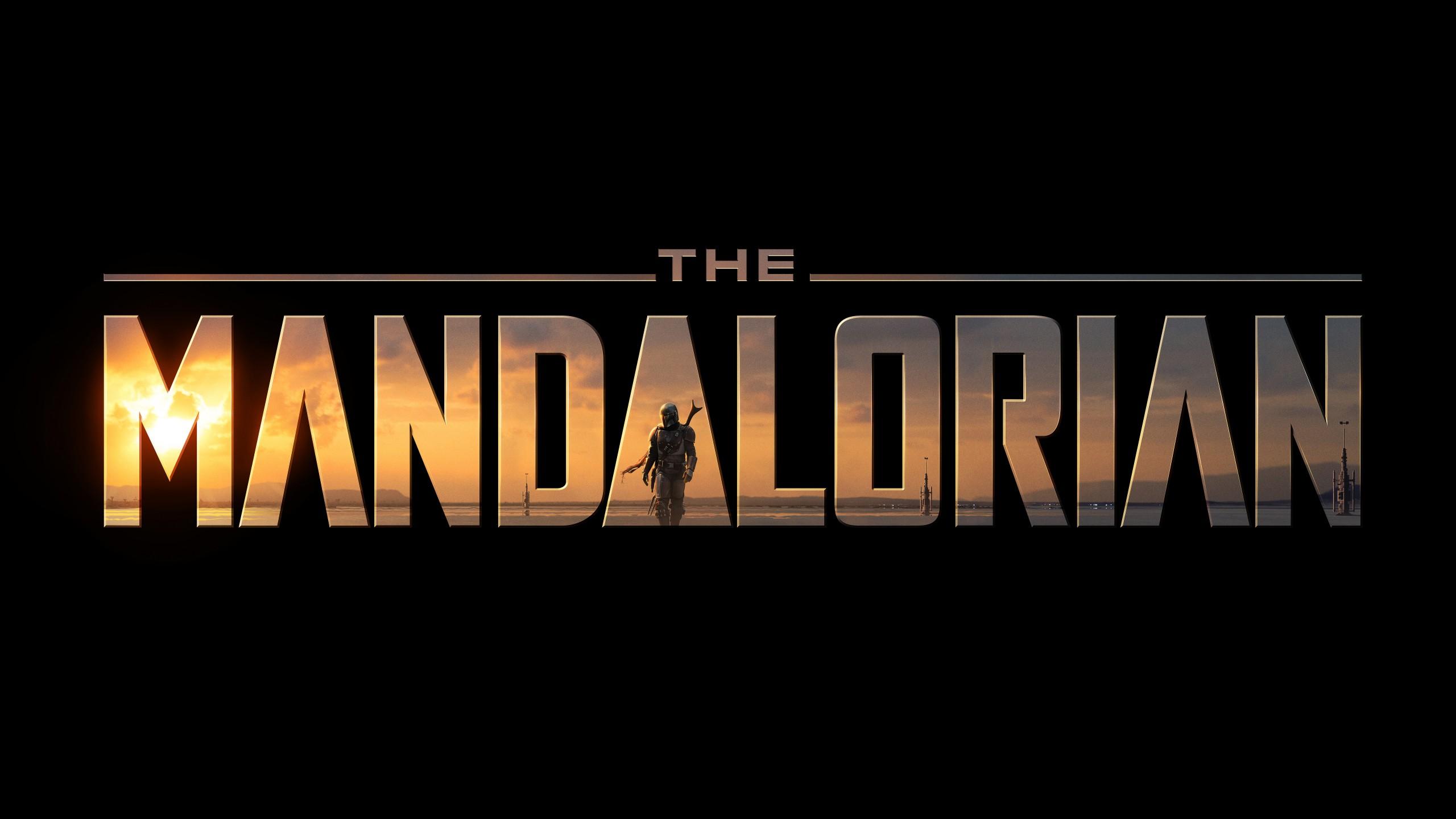 Star Wars Wallpaper Iphone X The Mandalorian Tv Series 2019 4k 8k Wallpapers Hd