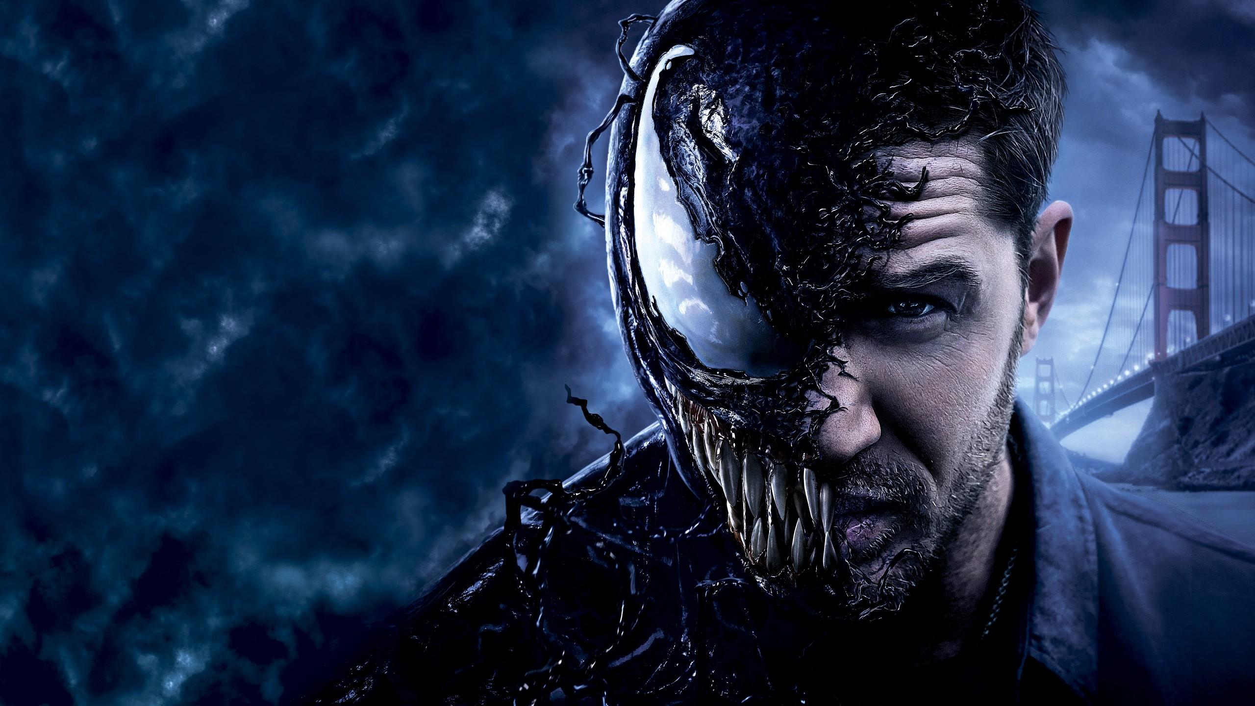 3d Thor Ragnarok Android Wallpaper Venom 4k 8k Wallpapers Hd Wallpapers Id 25551