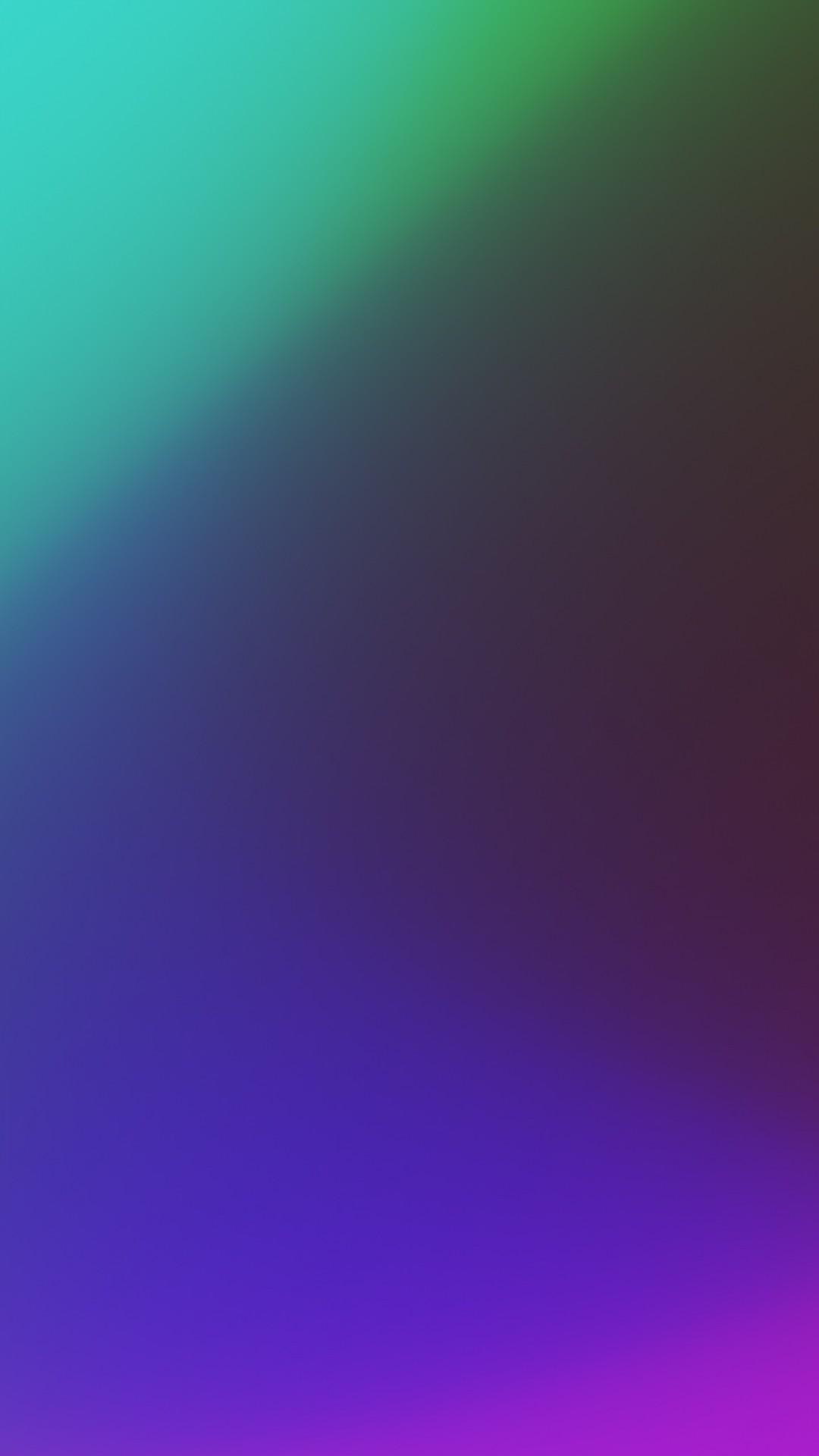 Iphone 6s Carbon Fiber Wallpaper Violet Gradient 4k 5k Wallpapers Hd Wallpapers Id 27046