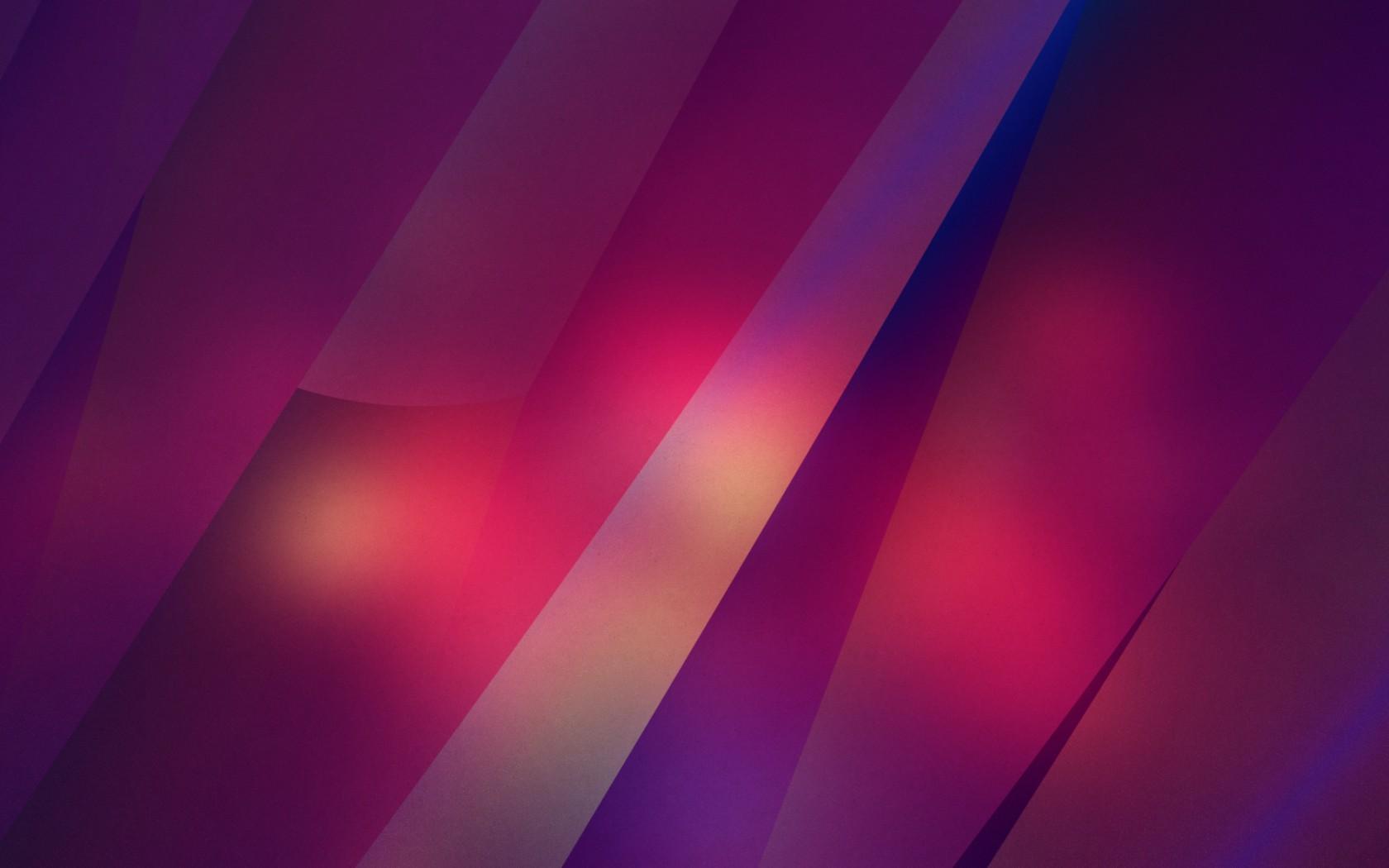 Cute Wallpapers Iphone 6 Plus Vivid Pink Hd Wallpapers Hd Wallpapers Id 21978