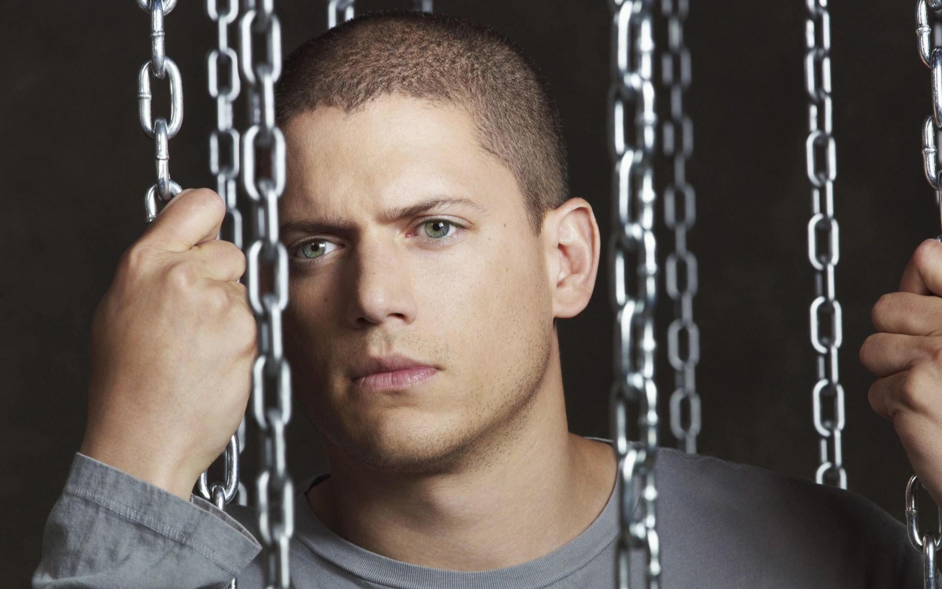 Prison Break Hd Wallpapers Download Wentworth Miller Prison Break Season 5 Wallpapers Hd