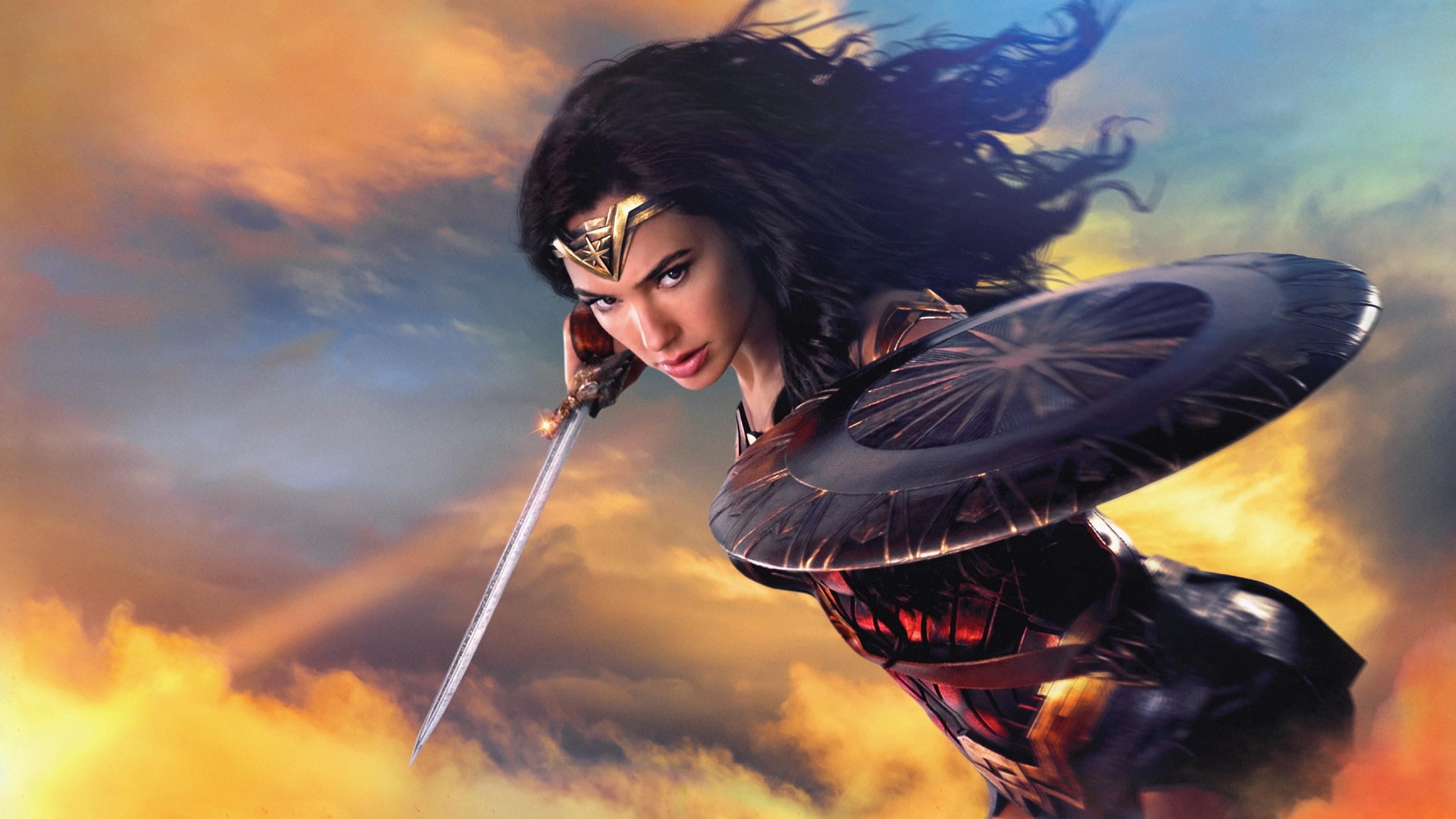 Lego Wallpaper Iphone X Wonder Woman 4k 8k Movie Wallpapers Hd Wallpapers Id
