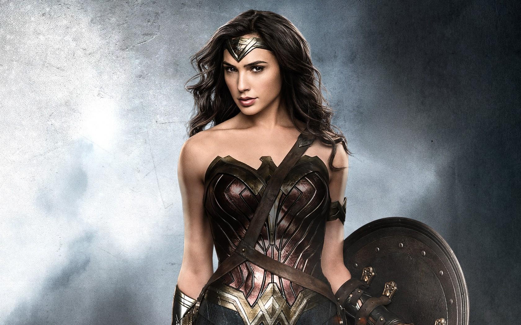 Sci Fi Wallpaper Iphone 6 Wonder Woman Gal Gadot Wallpapers Hd Wallpapers Id 18138