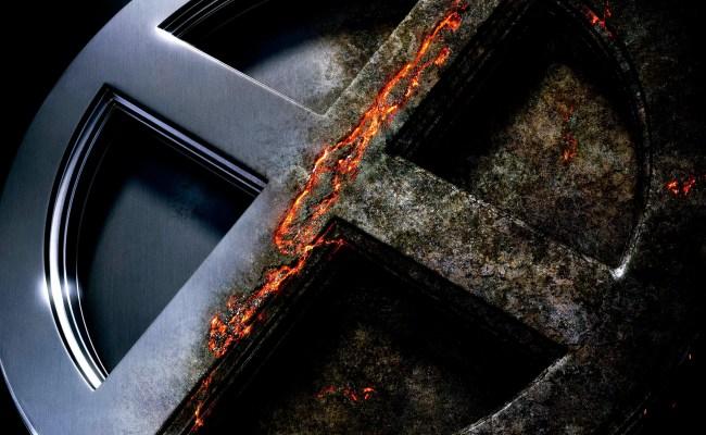 X Men Apocalypse Wallpapers Hd Wallpapers Id 16487