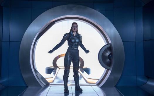 Sophie Turner Jean Grey X Men Apocalypse Wallpapers HD