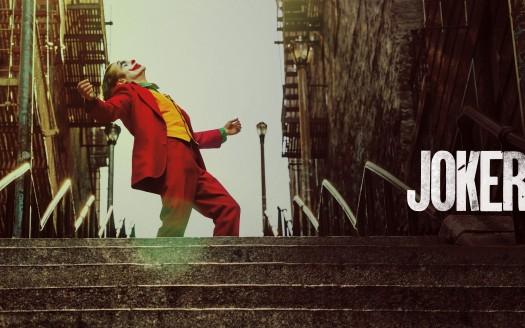 Joker Hd Wallpaper Joker 2019 Movie 4k 8k Wallpapers Hd Wallpapers Id 29268