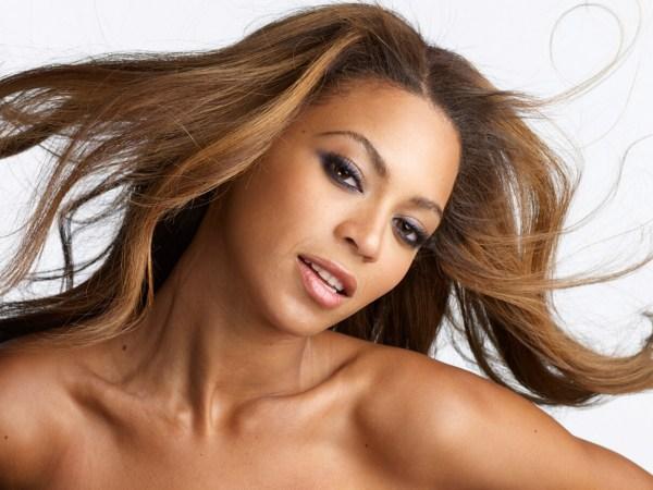 Beyonce Full Hd Wallpapers