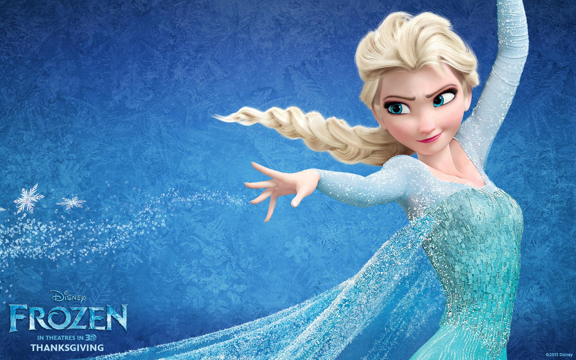 Disney Iphone X Wallpaper Frozen Elsa Wallpapers Hd Wallpapers Id 12998