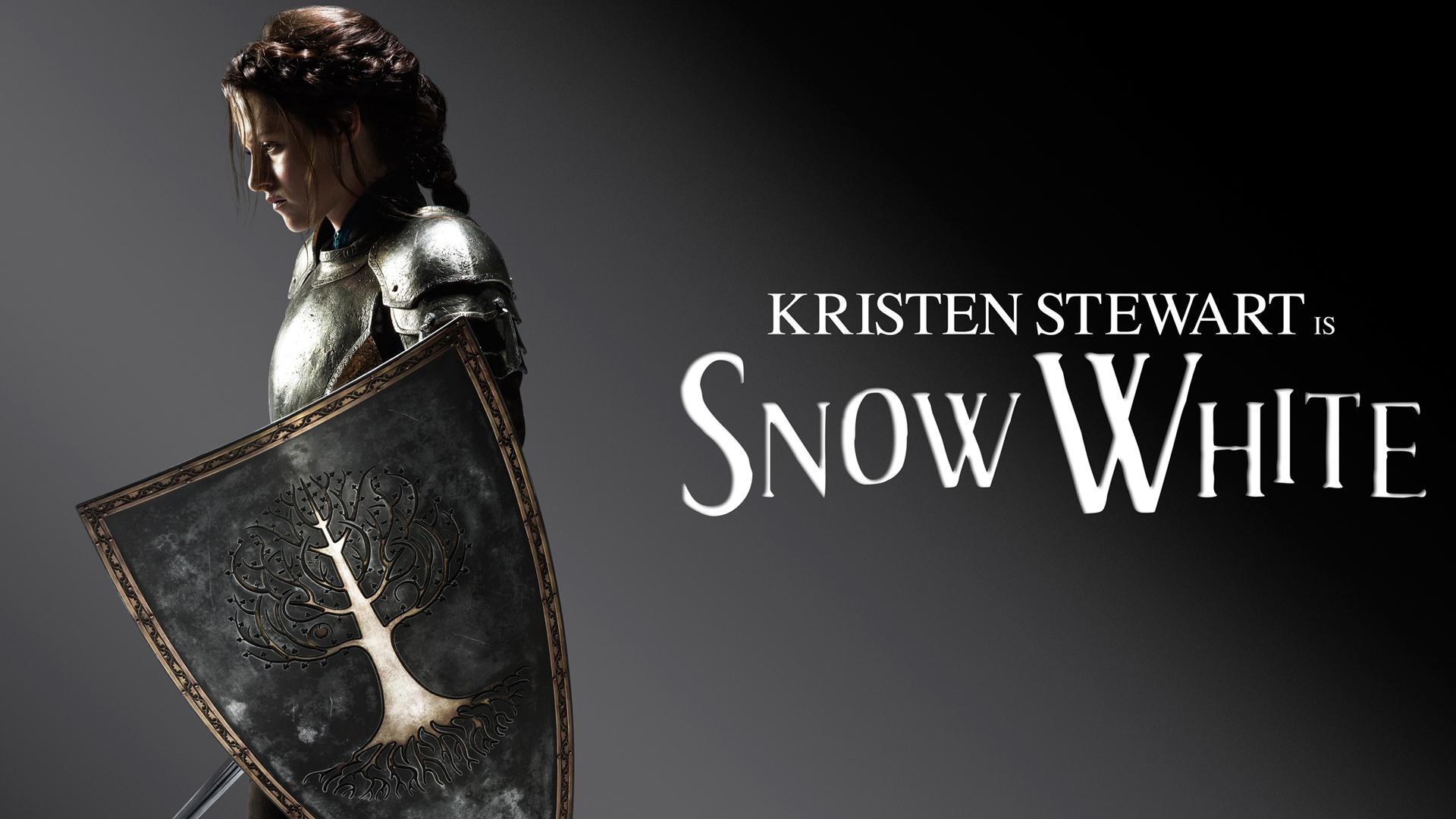 https://i0.wp.com/www.hdwallpapers.in/walls/kristen_stewart_in_snow_white-HD.jpg