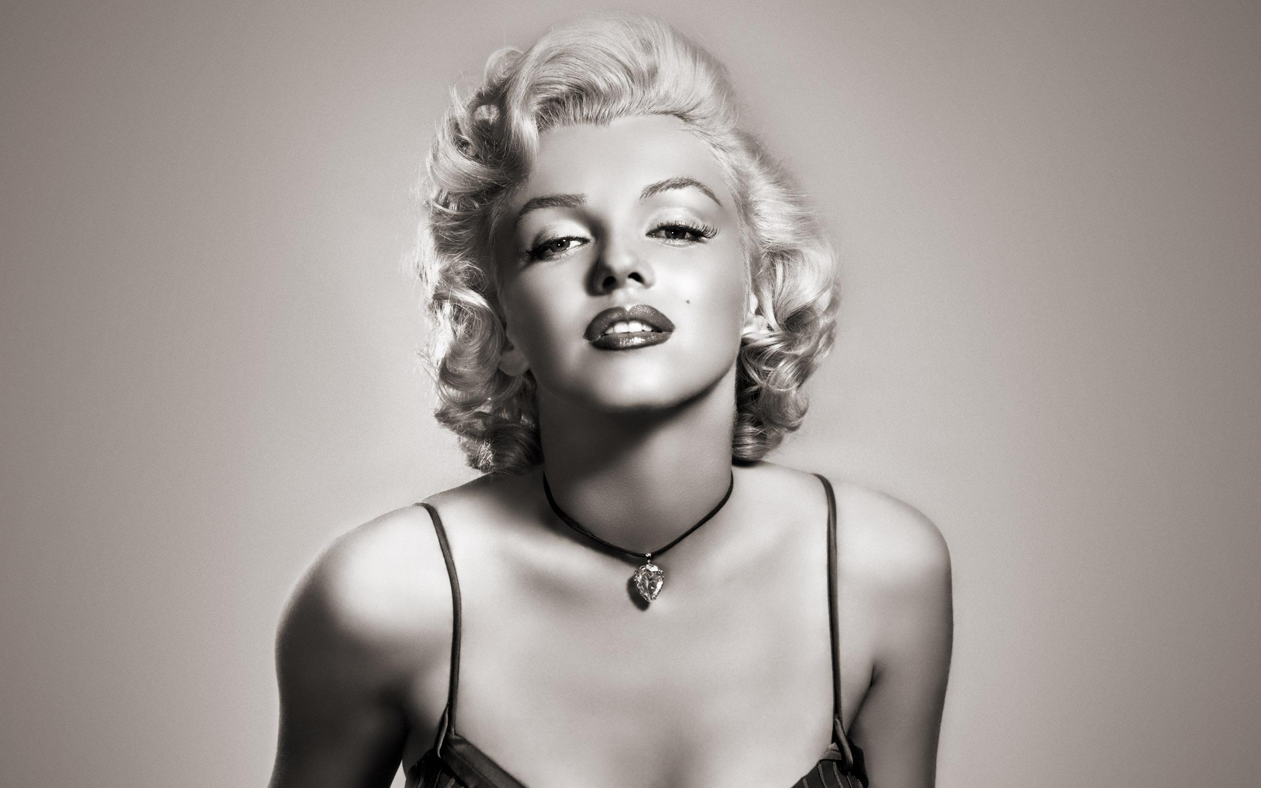 Kendall Jenner Iphone Wallpaper Marilyn Monroe Wallpapers Hd Wallpapers Id 9792