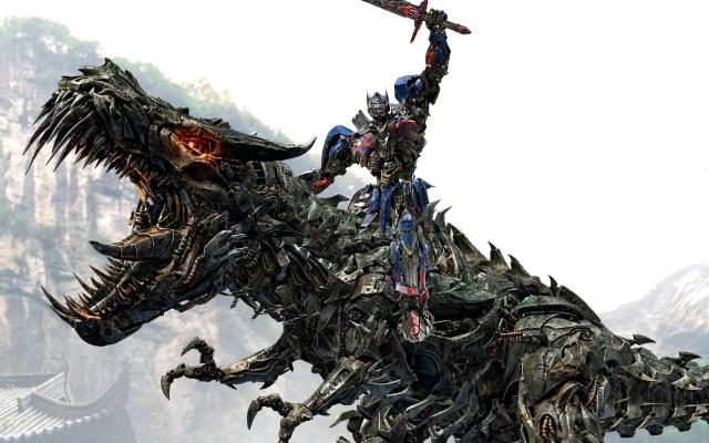 Resultado de imagem para optimus prime and grimlock