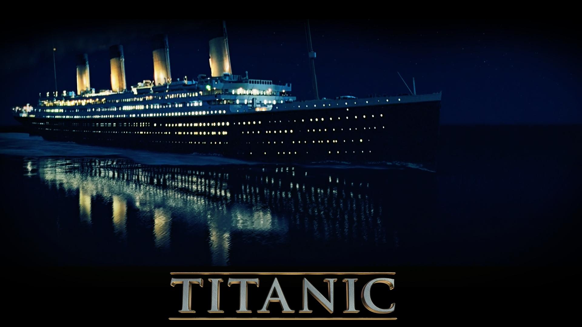 Batman Superman Iphone Wallpaper Titanic Ship Wallpapers Hd Wallpapers Id 11093