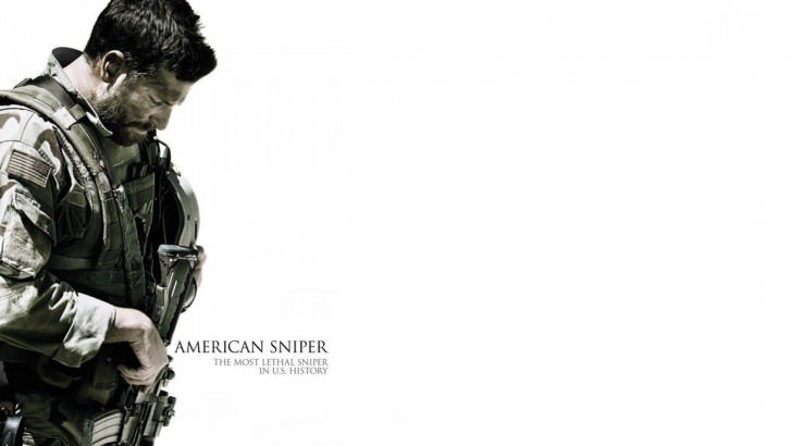 Bradley Cooper Hd Wallpapers Bradley Cooper As Chris Kyle In American Sniper Wallpaper