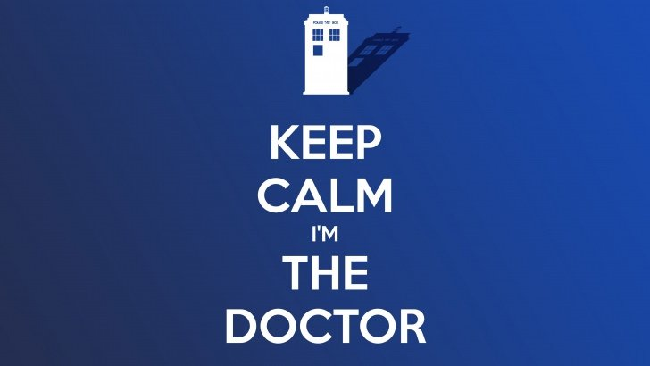 Keep Calm And Carry On Iphone Wallpaper Keep Calm Im The Doctor Wallpaper Quotes Hd Wallpapers