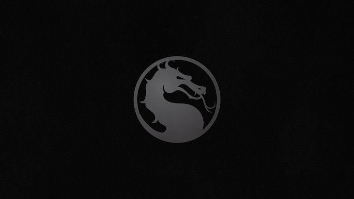 Motorola Logo Full Hd Wallpaper Mortal Kombat X Logo Wallpaper Games Hd Wallpapers