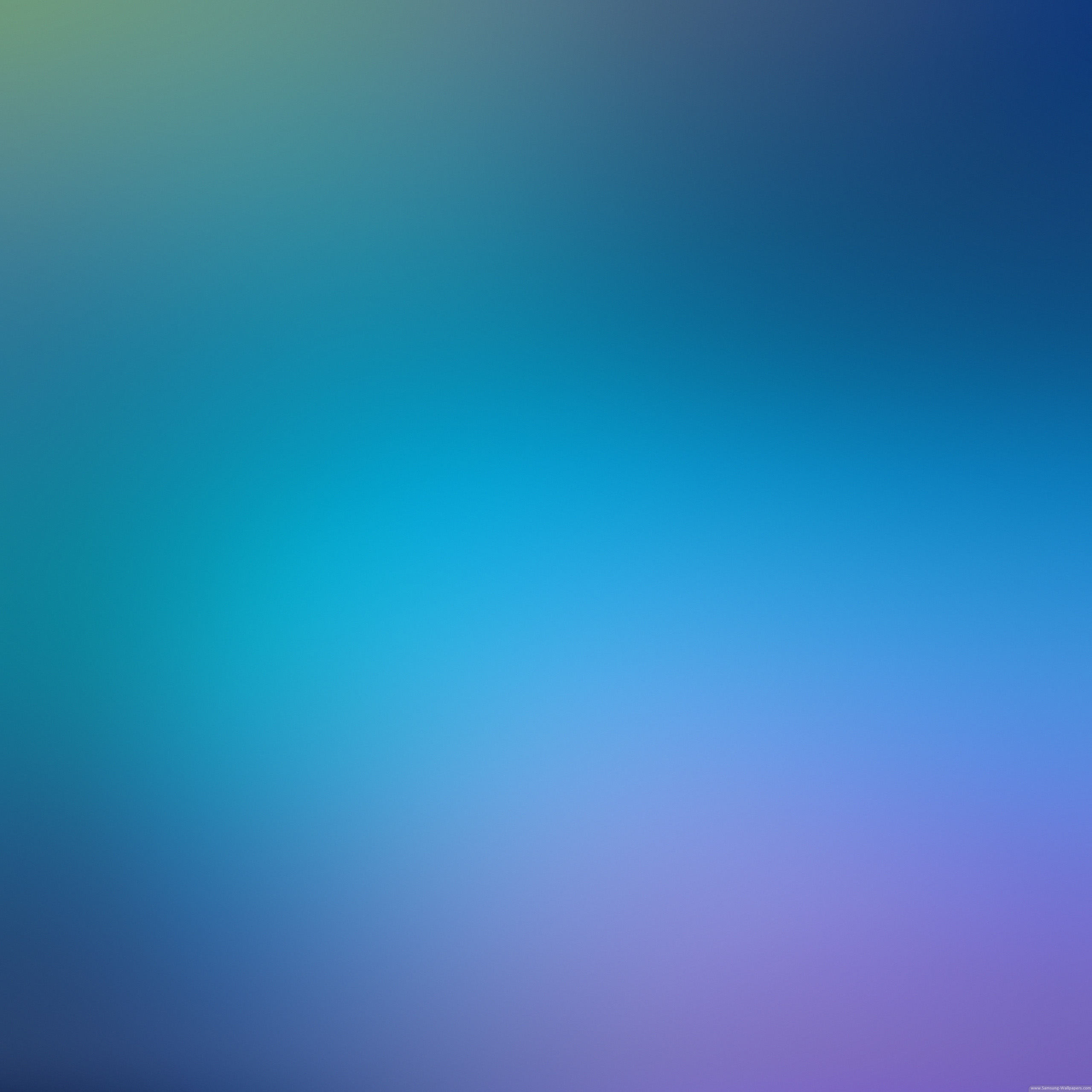 3d Wallpaper Galaxy S8 Simple Design Background For Windows Mac Android And