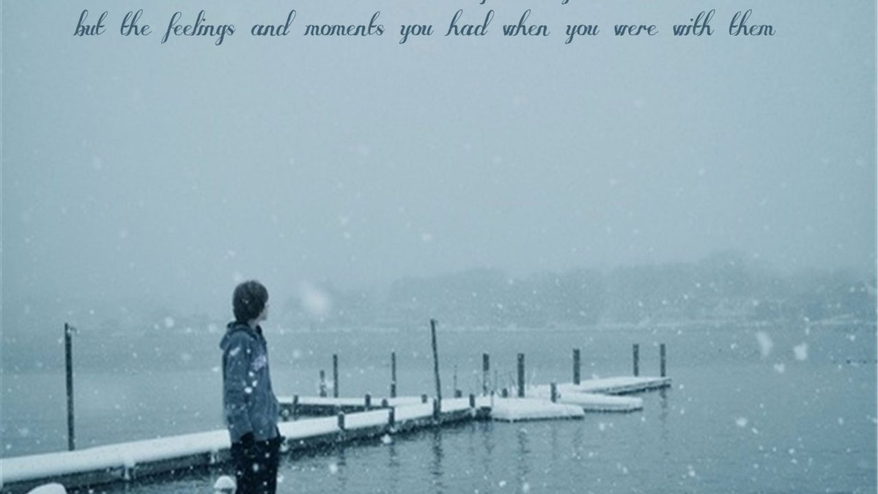 Sad Quotes Wallpapers For Iphone Missing Someone Beautiful Sad Quotes Images Hd Wallpapers