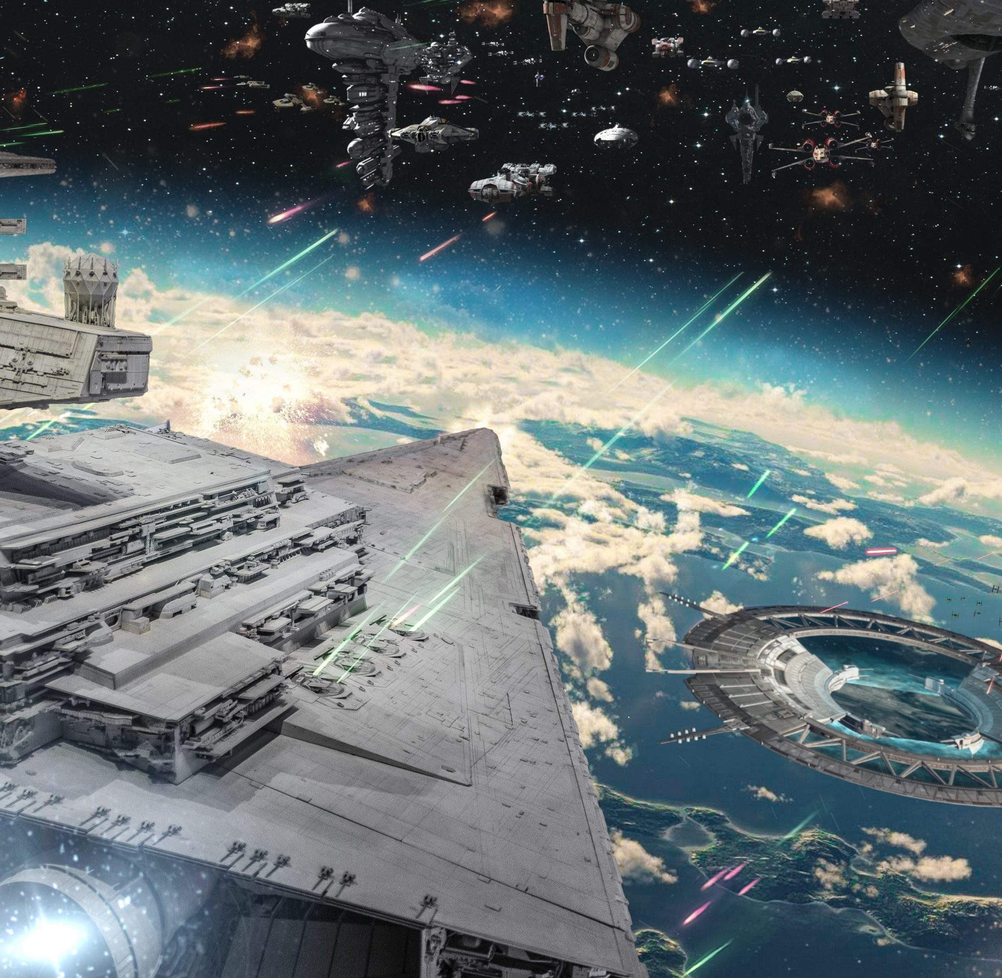 Cute Free Wallpapers For Android Star Destroyer Hd Desktop Wallpaper Hd Wallpapers