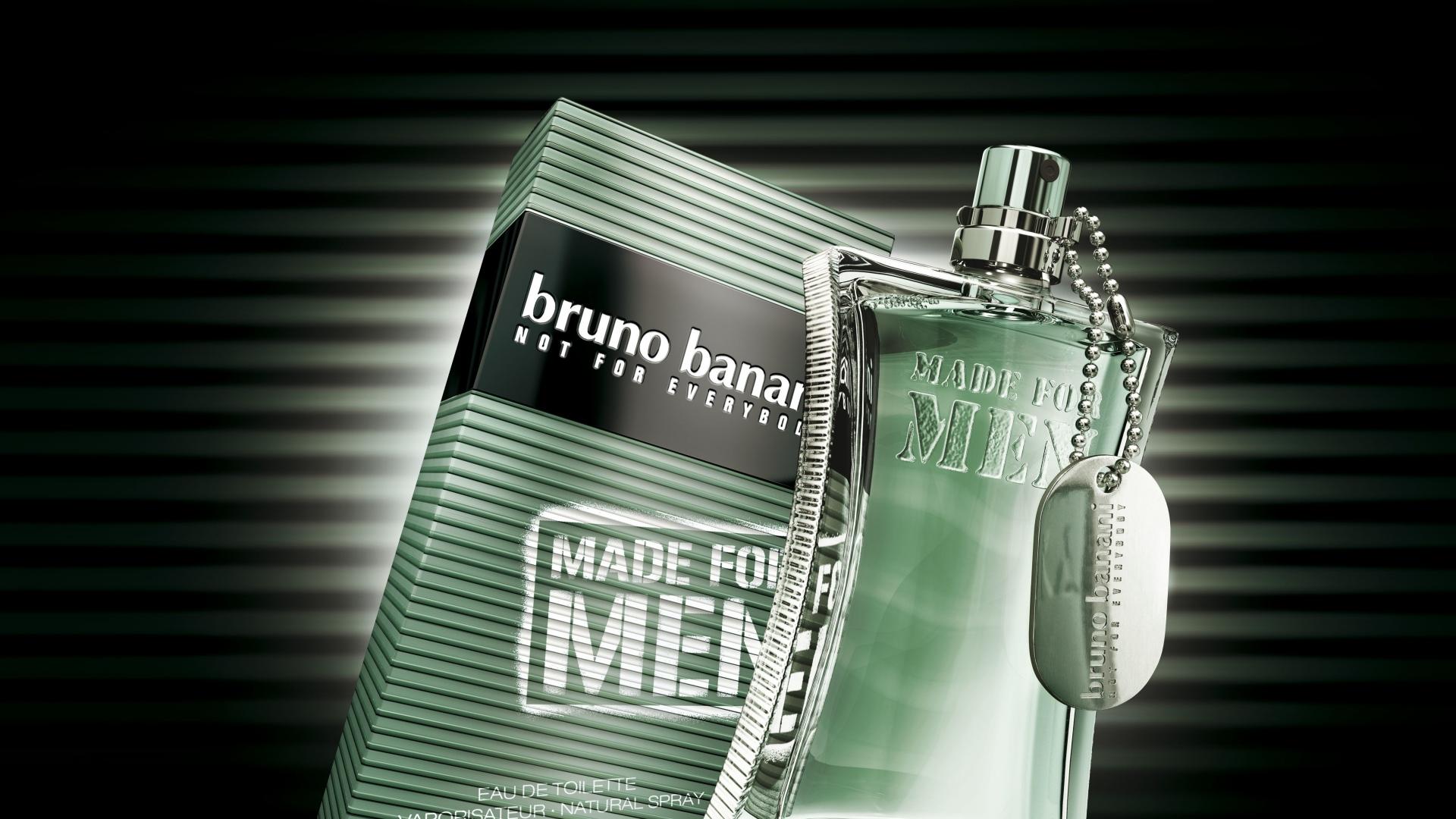 X Men Iphone 6 Wallpaper Bruno Banani Made Perfume Mens Fragrance Hd Wallpapers