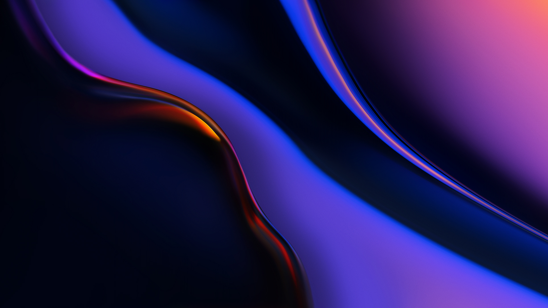 Iphone 5s Stock Wallpaper Colorful Abstract 8k Wallpapers Hd Wallpapers