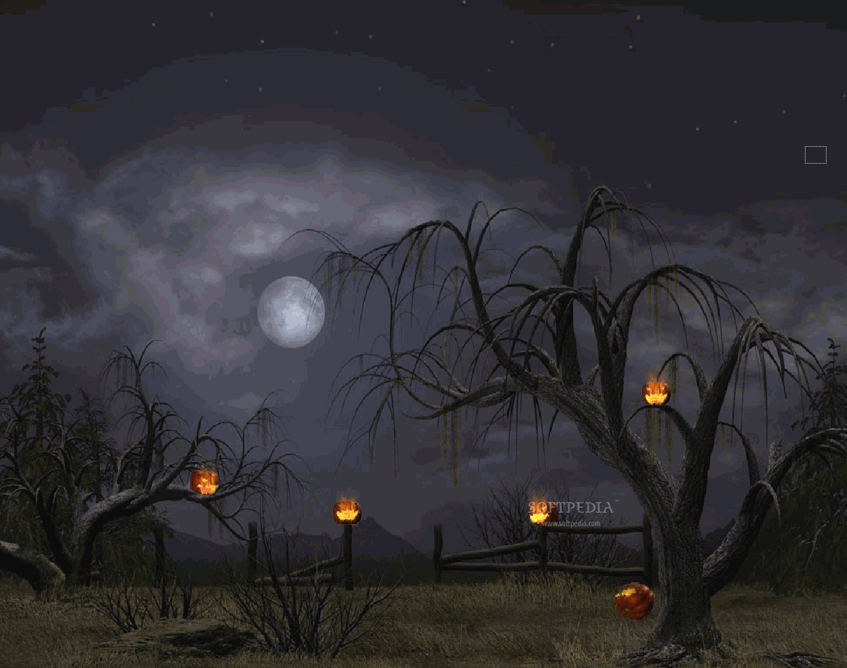 Cute Animated Wallpapers For Cell Phones Halloween Wallpaper Simple Halloween Picture 2879