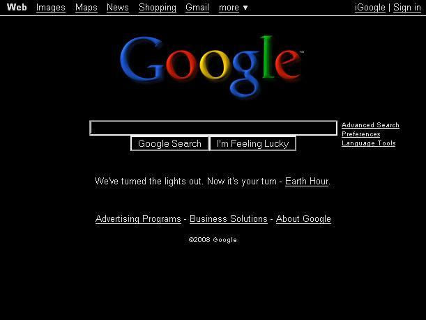 google backgrounds hd wallpapers