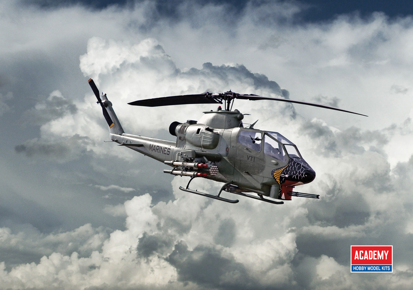 Mw3 3d Wallpapers Cobra Helicopter Pictures Hd Wallpapers Pulse