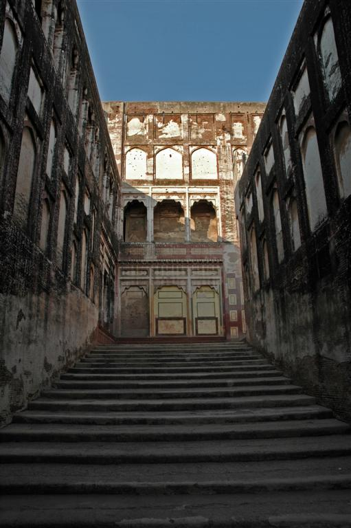 Elephant 3d Wallpaper Lahore Fort Hd Wallpapers Pulse