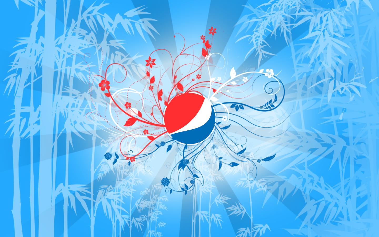 Free Fall Wallpaper For Cell Phones Pepsi Wallpapers Brands Pepsi Wallpaper 6692