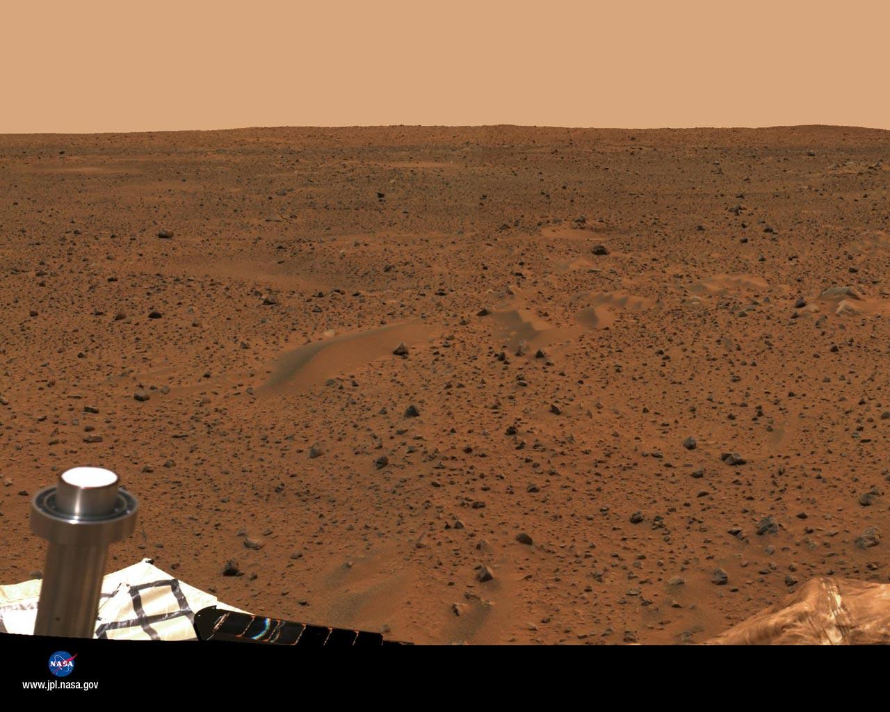 Cell Wallpaper Hd Illustration Fall Mars Wallpapers Top Mars Wallpaper 7284
