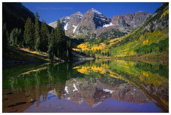 beautiful landscape wonderful