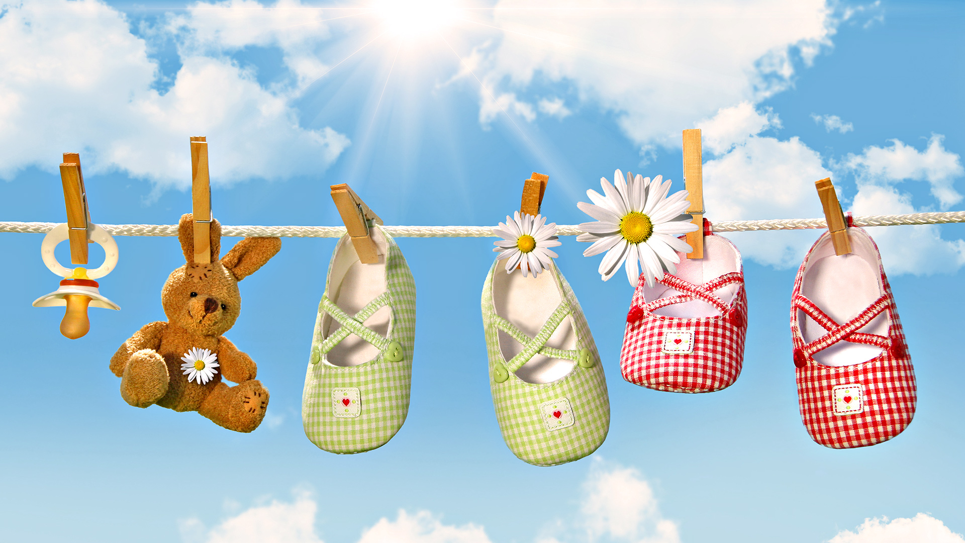 Cute Baby Shoes Wallpaper Baby Background Free Baby Background 12078