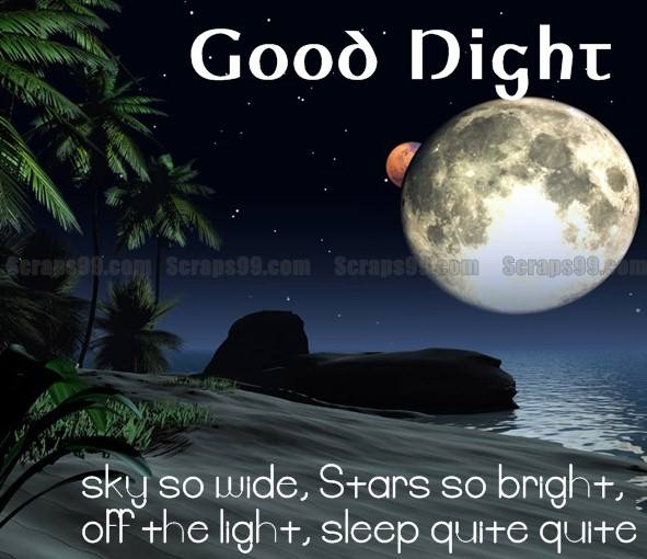 Cute Animated Wallpapers For Cell Phones Good Night Wallpaper Best Good Night Wallpaper 12145