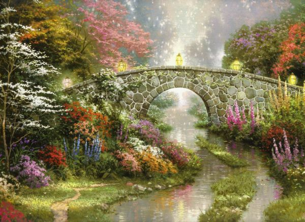 Beautiful Nature Art Hd Wallpapers Pulse