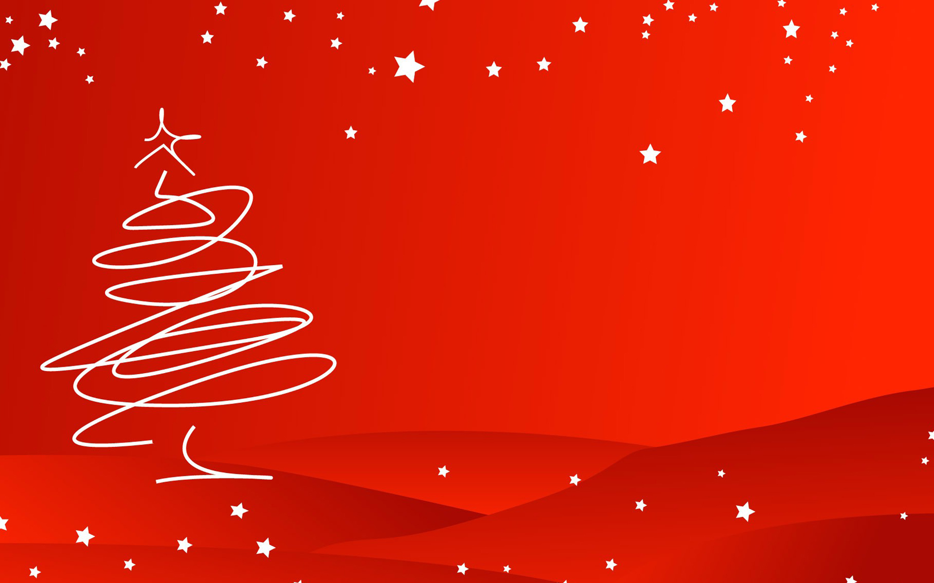 Cute Animated Wallpapers For Cell Phones Christmas Backgrounds For Christmas Hd Wallpapers Pulse