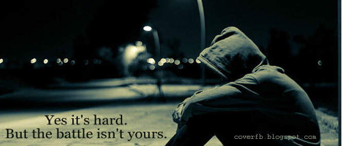 Cute Wallpapers For Facebook Profile Picture For Boys With Quotes Sad Facebook Covers Hd Wallpapers Pulse