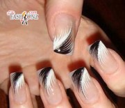 latest nail design hd wallpapers
