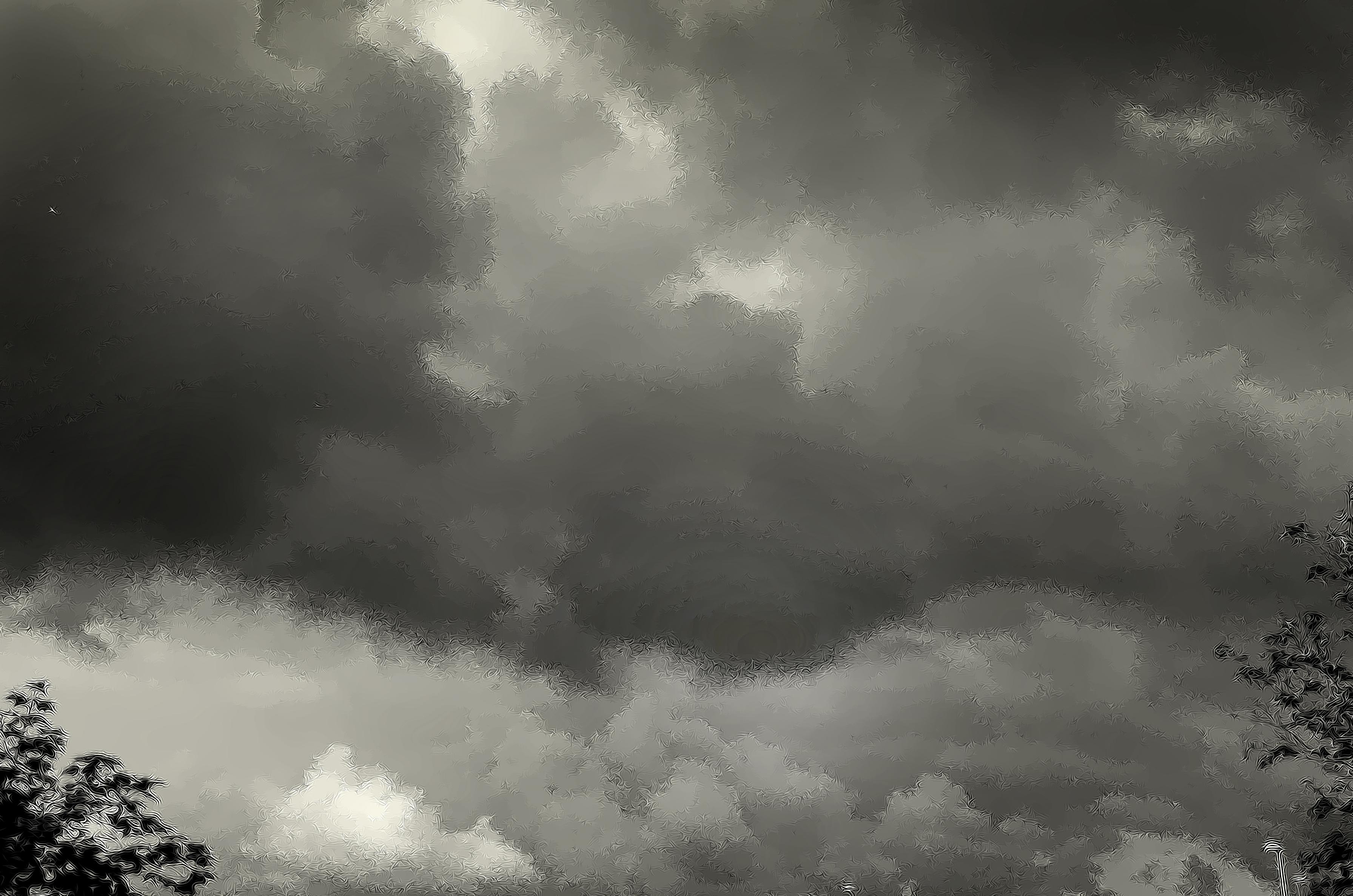 Animated Sad Wallpapers Dark Sky Photos Best Dark Sky Image 17215